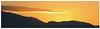 HERE COMES THE SUN - Sandia Mountains, Albuquerque, New Mexico