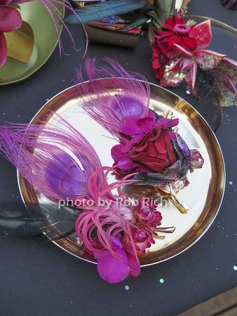 Circus Soiree B.Florals