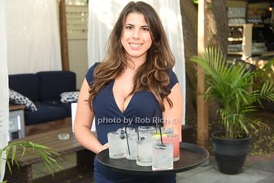 Lisa Santagelo