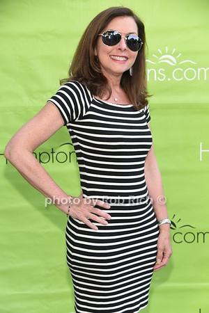 Janice Hayden