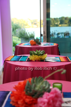 Atmosphere  photo by R.Cole for Rob Rich/SocietyAllure.com ©2018 robrich101@gmail.com 516-676-3939