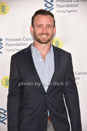 Prostate Cancer Benefit Gala in the Hamptons 2018