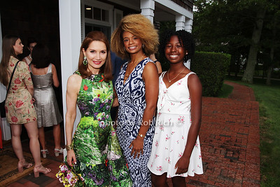 Jean Shafiroff, Marlia Hall and Gabby Gibbs photo by K.Doran  for Rob Rich/SocietyAllure.com ©2018 robrich101@gmail.com 516-676-3939