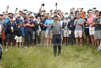 Tiger Woods photo by Rob Rich/SocietyAllure.com ©2018 robrich101@gmail.com 516-676-3939