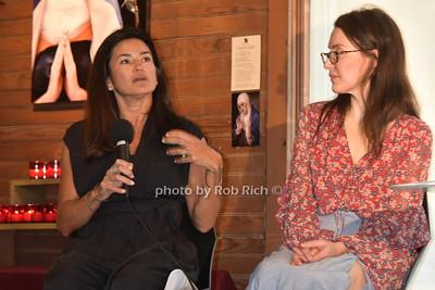 photo by Rob Rich/SocietyAllure.com ©2018 robrich101@gmail.com 516-676-3939