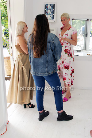 Heather Anderson, ALex Scheman and Dr. Lila Wolfe photo by K.Doran for Rob Rich/SocietyAllure.com ©2018 robrich101@gmail.com 516-676-3939