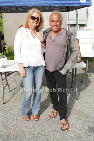 Gabrielle Portella and Dalton Portella photo by K.Doran for Rob Rich/SocietyAllure.com ©2018 robrich101@gmail.com 516-676-3939