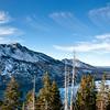Angora Ridge View