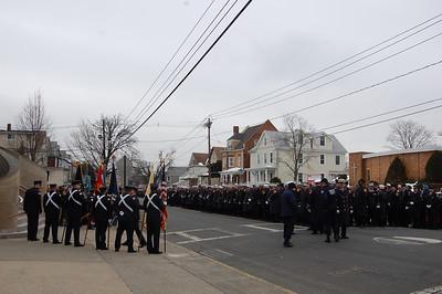 Gregory Barnas Funeral 3-7-14 CT  (12)