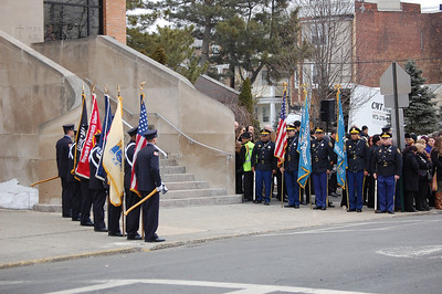 Gregory Barnas Funeral 3-7-14 CT  (21)