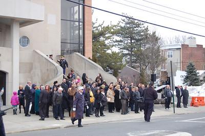 Gregory Barnas Funeral 3-7-14 CT  (6)