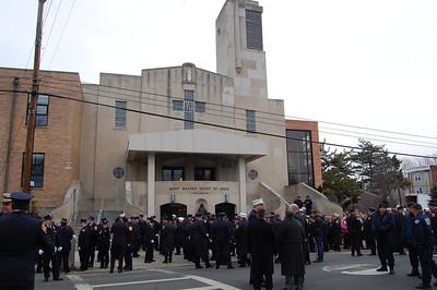 Gregory Barnas Funeral 3-7-14 CT  (4)