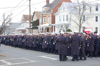 Gregory Barnas Funeral 3-7-14 CT  (11)