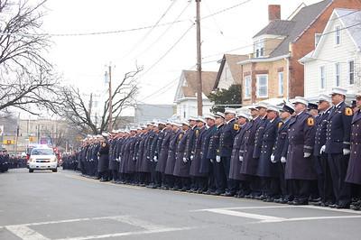 Gregory Barnas Funeral 3-7-14 CT  (20)