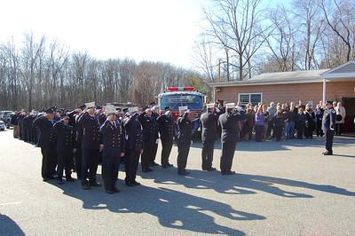 William Schmidt Funeral Ringwood CT (11)