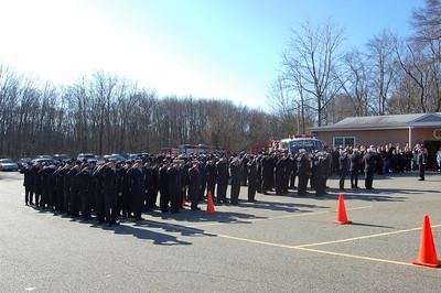 William Schmidt Funeral Ringwood CT (8)
