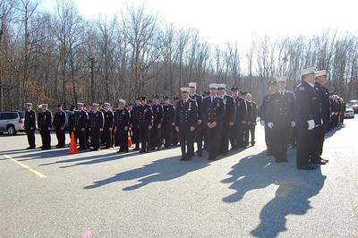 William Schmidt Funeral Ringwood CT (4)