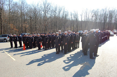 William Schmidt Funeral Ringwood CT (5)