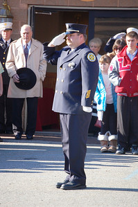 William Schmidt Funeral Ringwood CT (10)
