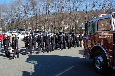William Schmidt Funeral Ringwood CT (21)