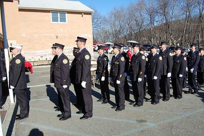 William Schmidt Funeral Ringwood CT (16)