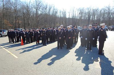 William Schmidt Funeral Ringwood CT (1)