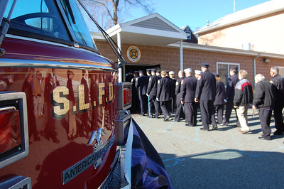 William Schmidt Funeral Ringwood CT (19)