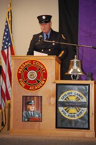 William Schmidt Funeral Ringwood CT (26)