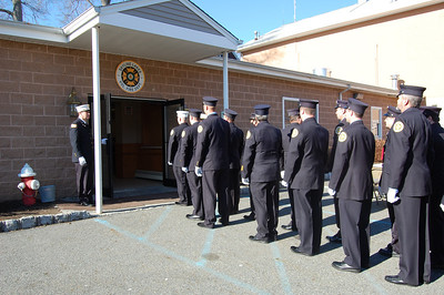 William Schmidt Funeral Ringwood CT (17)