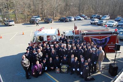 William Schmidt Funeral Ringwood CT (38)
