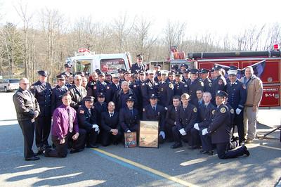 William Schmidt Funeral Ringwood CT (37)