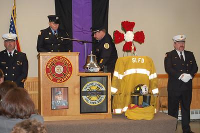 William Schmidt Funeral Ringwood CT (24)