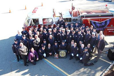 William Schmidt Funeral Ringwood CT (39)