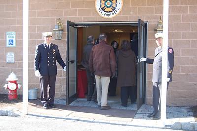 William Schmidt Funeral Ringwood CT (12)