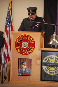 William Schmidt Funeral Ringwood CT (29)