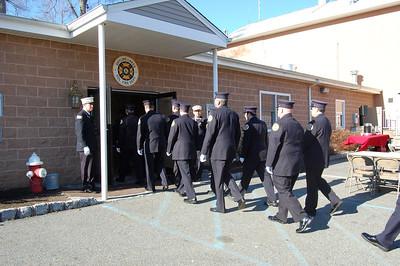 William Schmidt Funeral Ringwood CT (18)