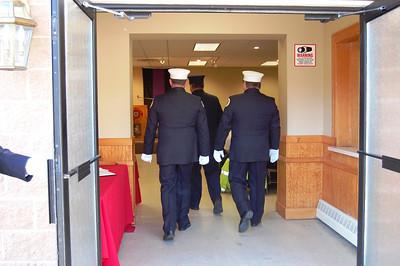 William Schmidt Funeral Ringwood CT (14)
