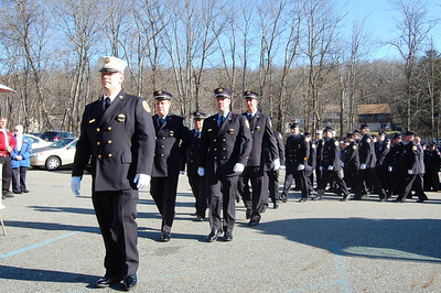 William Schmidt Funeral Ringwood CT (15)