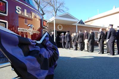 William Schmidt Funeral Ringwood CT (20)