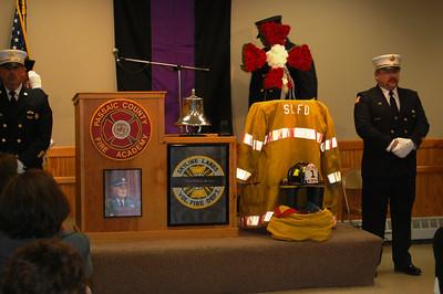 William Schmidt Funeral Ringwood CT (23)