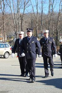 William Schmidt Funeral Ringwood CT (13)