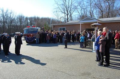 William Schmidt Funeral Ringwood CT (7)