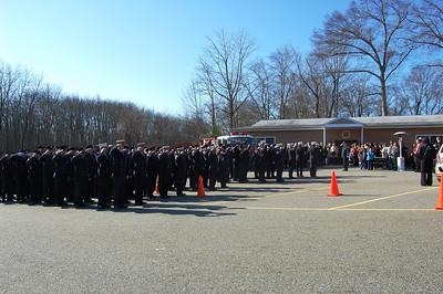 William Schmidt Funeral Ringwood CT (9)