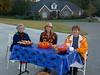 Halloween Handout - 2005