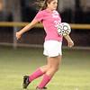 58 Westfield Girls Soccer