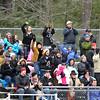 31 Spectators