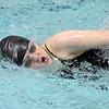 213 Longmeadow Erin Durkin 500 Freestyle