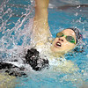 285 Longmeadow Gabrielle Ferandes 100 Backstroke