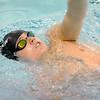 295  Longmeadow Brendan Callan 100 Backstroke