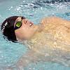 293 Longmeadow Brendan Callan 100 Backstroke
